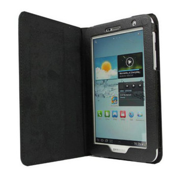 Flip Case For Samsung Galaxy Tab 2 7.0