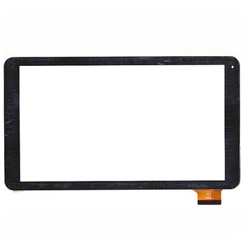Witblue Jaunu Touch Screen Digitizer Par 10.1